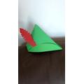 Robin Hood hats