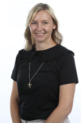 Mrs L. Turner - Designated Safeguarding Lead