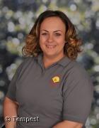 Mrs Beddoes - TA2 & Welfare