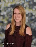 Miss Browning - Year 5 Teacher