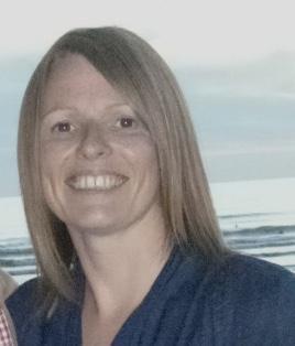 Miss Matthews, class teacher, ECT