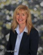 Mrs Murray - School Business Manager