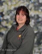 Mrs Lewis - TA2 & Welfare