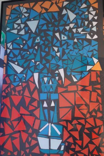 Community Art Project