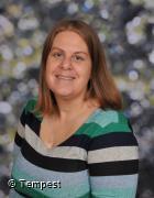Mrs Dallow - Class 1 Teacher