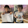 Deesal had been busy at home.Thank you for sharing