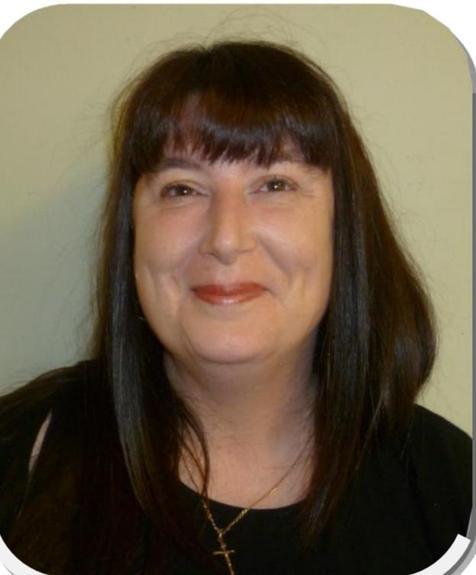 Mrs Brayshaw - Senior Midday Supervisor