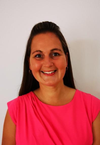 Mrs Porter - Year 4 Teacher, Class 4CP