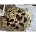 NANA'S OREO CAKE