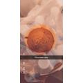CHIDERA'S CHOCOLATE CAKE