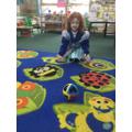 Exploring properties of 3D shapes