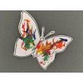 We are Butterflies Class