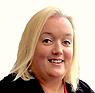 Photo: Mrs Stevens, Designated Safeguarding Lead