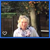 Julie Holder - Wraparound Care Leader