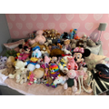 Counting Teddies for fluency. But where is Suzie?