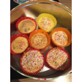 Another week, another bake from Issy!