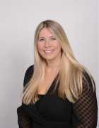 Miss Alexandra Symondson- Exec Head Teacher