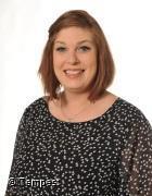 Mrs. Casie Satchwell - Administrator