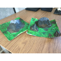 Amazing 3D Geography