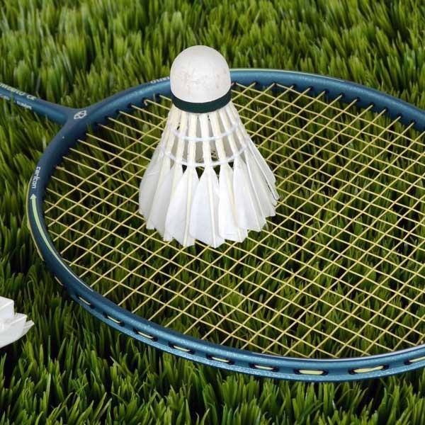 Can you name the sport?