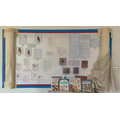 Year 3 learn about the Romans