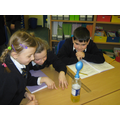 Can  liquid turn into gas?