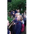 Year 6 at Chessington