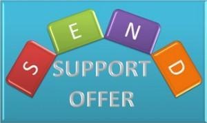 Please click on the link to see school's Local Offer