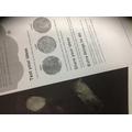 KS2 Fingerprinting