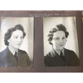 Mrs Mulligan's Nanny