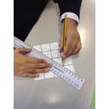 Year 4 maths challenge