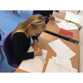 Year 3 maths shape challenge