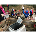 The Making of Our 'Compost Heap'