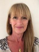 Mrs Liz Ford - Administrator