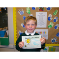 Head teacher hero 21.09.17