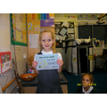Star of the week 06.11.15