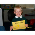 Star of the week 16.09.16
