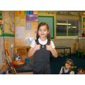 Headteacher heroine 11.12.15
