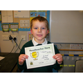 Head teacher hero 05.01.18