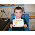 Head teacher hero 19.01.18