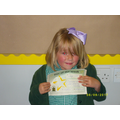 Star of the week 08.09.17