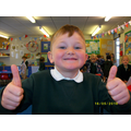 Head teacher hero 13.05.16