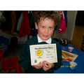 Head teacher hero 20.10.17