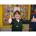 Star of the week 15.09.17