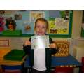 Star of the week 02.10.15