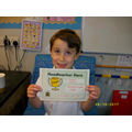 Head teacher hero 06.10.17