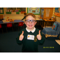 Head teacher hero 22.01.16