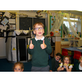 Headteacher hero 06.11.15