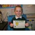 Head teacher hero 09.02.18