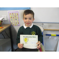 Head teacher hero 21.09.18